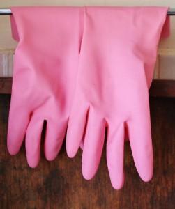 rubber-gloves-512027_1920