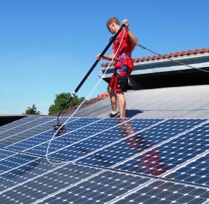 Solarreinigung_groß