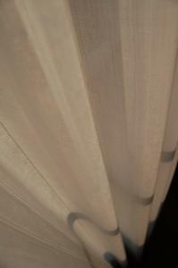 curtain-287443_1280